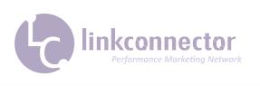 Link Connector