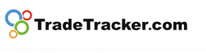 TradeTracker UK