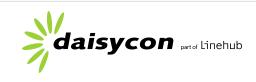 Daisycon DE