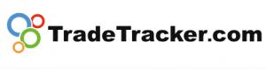 TradeTracker DE