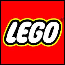 Lego AU