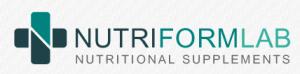 Nutriformlabs