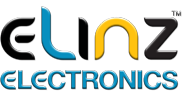 Elinz Electronics