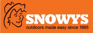 snowys