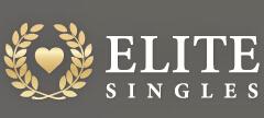 Elite Singles AU