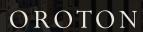 Oroton AU