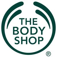 The Body Shop AU