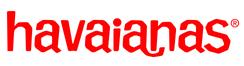 Havaianas AU
