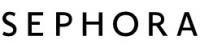 Sephora CA