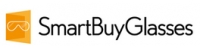 SmartBuyGlasses CA