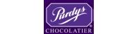 Purdy's Chocolates