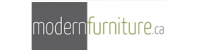 Modern Furniture Canada
