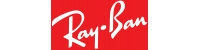 Ray Ban CA