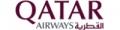 Qatar Airways卡塔爾航空