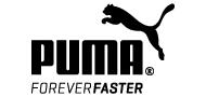 Puma DE