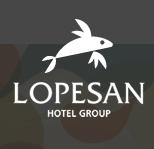 Lopesan DE