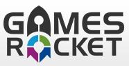 GamesRocket DE