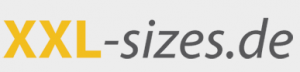 XXL-Sizes.de