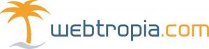 Webtropia