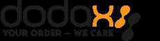 dodax.ch