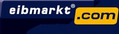 Eibmarkt