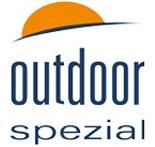 Outdoorspezial