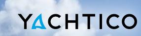 Yachtico