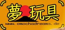 Omocha Dreams