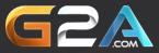 G2A DE