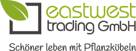 Eastwest Trading
