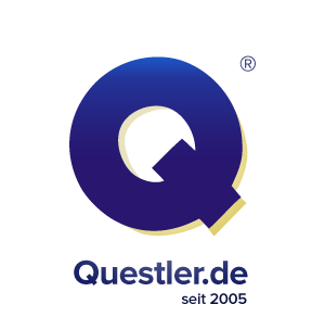 Questler