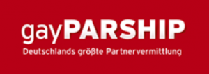gay-Parship