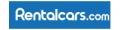 RentalCars.com DE