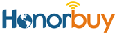 Honorbuy DE