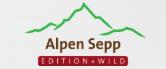 Alpen Wild