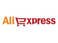 Aliexpress FR