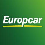 Europcar FR