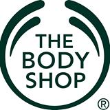 The Body Shop FR