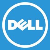 Dell FR