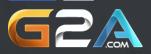 G2a FR