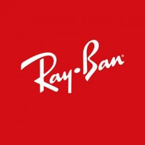 Ray ban FR