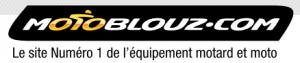 Motoblouz com