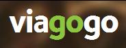 Viagogo FR