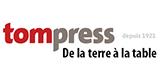 Tom Press
