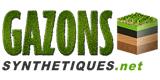 Gazons-Synthetiques