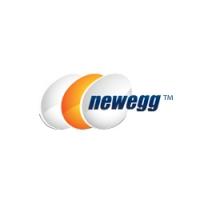 Newegg India