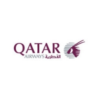 Qatar Airways IN