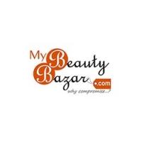 My Beauty Bazaar