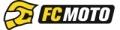 FC-Мото