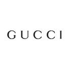 Gucci UK